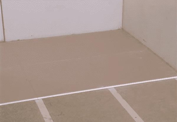 Основа для напольного покрытия