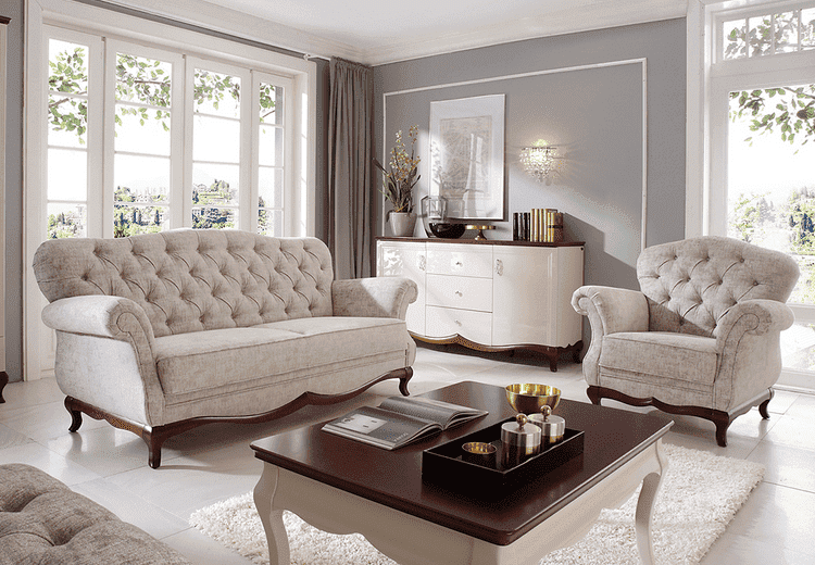 Купить мягкую мебель в Одессе