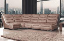 Как обустроить квартиру удобными предметами интерьера