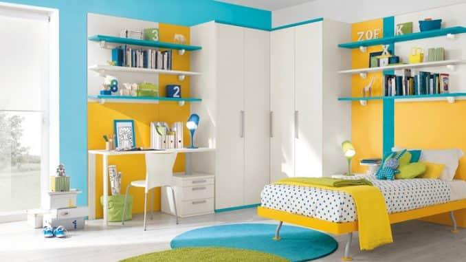 Выбор идеальной мебели