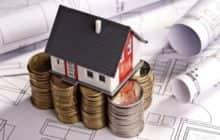 Можно ли сэкономить при строительстве дома?