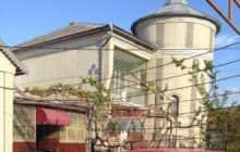 Преимущества покупки частного дома или дачи в Одессе: какие цены и где брать