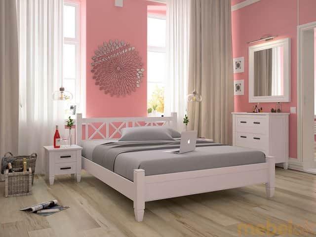 Цвет и дизайн мебели