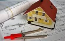 В отношении какой недвижимости разрабатывается технический план