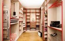 Изготовить мебель своими руками или довериться профессионалам?