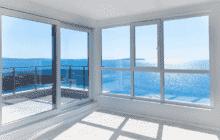 Пластиковые или деревянные окна – какие предпочтительней?