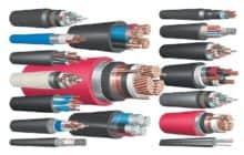 ТОП-3 совета выбора оптического кабеля по конструкции, микронам и дизайну