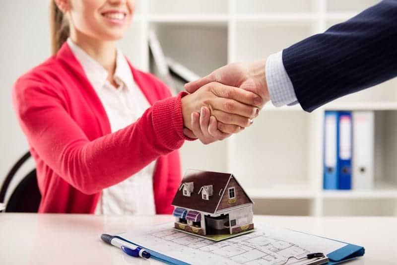 Функции юриста по недвижимости