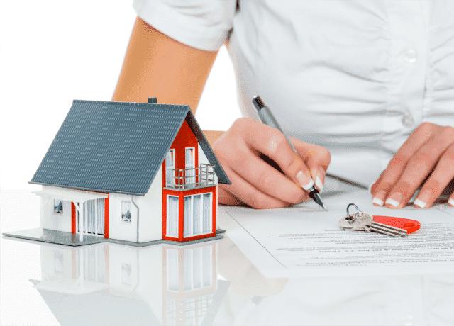 сопровождение сделки недвижимости фото