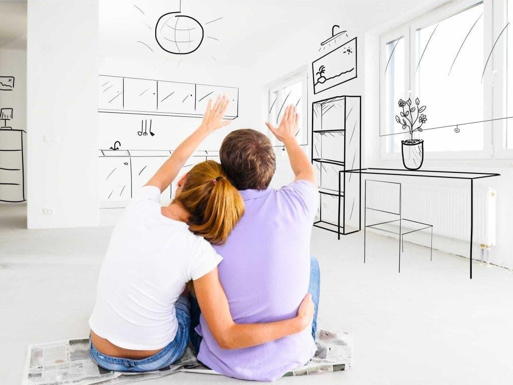 Главные правила качественного ремонта своими руками
