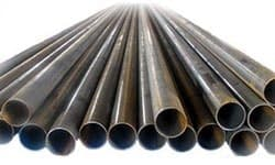 Область применения труб из стали