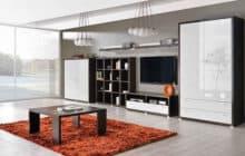 Мебель под заказ в Киеве от компании ISTmebel