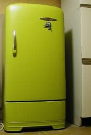 Ремонт холодильников и оборудования