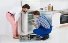 Ремонт холодильников и оборудования – профессиональный подход к решению непростых задач