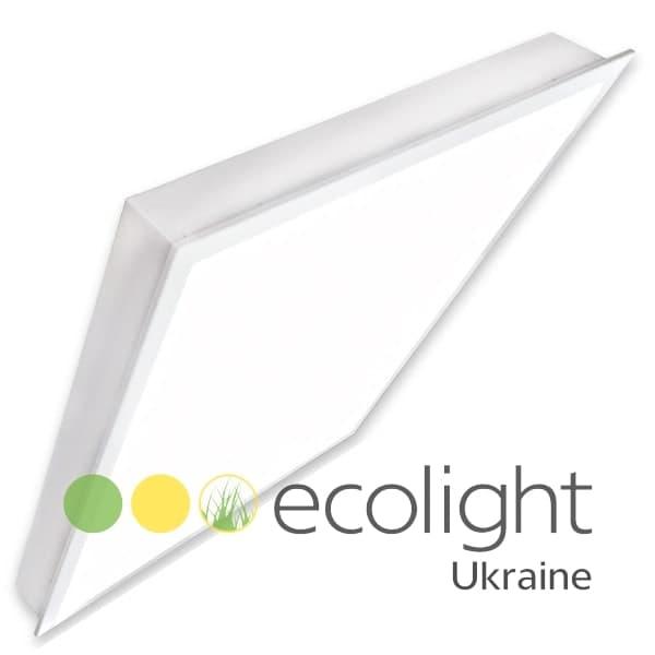Где в Киеве приобрести светодиодное освещение?