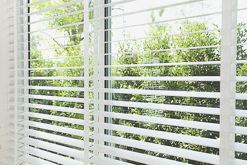 Горизонтальные жалюзи на окна в Иваново