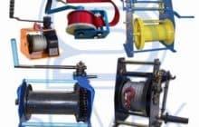 Грузоподъемное и сопутствующее оборудование – профессиональный подход
