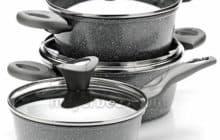 Наборы посуды от ведущего бренда