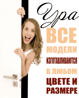 Входные двери в Киеве – лучшее соотношение «цена-качество»