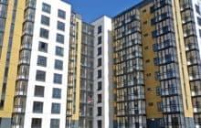 Чем современные панельные дома отличаются от советских «панелек»?