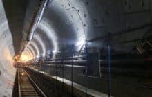 Где в Москве ждут метро, а где уже открыли ж/д платформу?