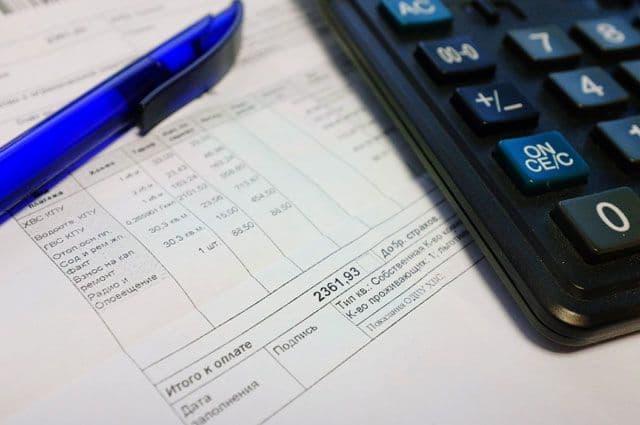 Что за «эталонные тарифы» в сфере ЖКХ появятся в России?