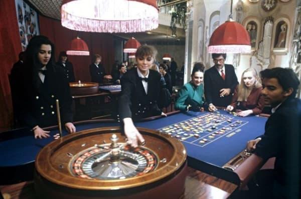 Казино кафе метелица играть в игру казино на русском языке