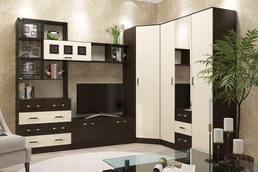 Как подобрать мебель для спальни: 3 ключевых совета