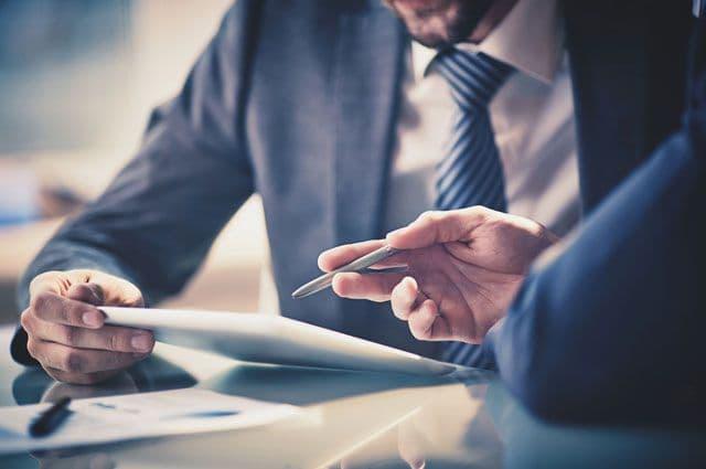 Как владельцев квартир защитят от мошенничества с электронной подписью?