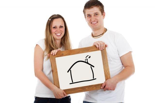 Когда начнут выделять субсидии на первый взнос по ипотеке?