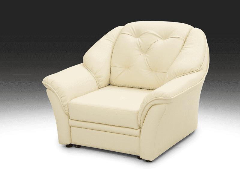 Кресла от «Кот на диване» - комфортные, удобные, модные и современные
