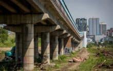 В Новосибирске, мэр назвал дату начала строительства станции метро «Спортивная»