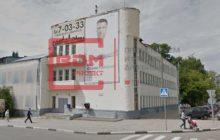 Проектирование и производство медиафасадов от ООО «БДМ Проект»