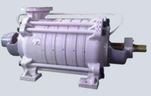Тульский завод гидравлических машин