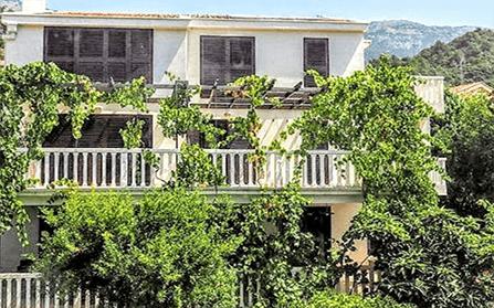 Австрийский рынок недвижимости: ответы на главные вопросы