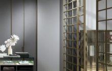UNION Двери и Мебель