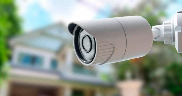 Технический аспект при выборе видеонаблюдения