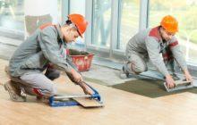 Сколько будет стоит ремонт квартир
