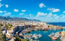 Кипрские власти лишили гражданства 26 инвесторов в местную недвижимость