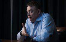 Медведев уволил отвечающего за мусорную реформу чиновника Минприроды