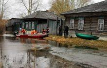 Пострадавшим от затопления жителям Биробиджана было выплачено 52 млн рублей