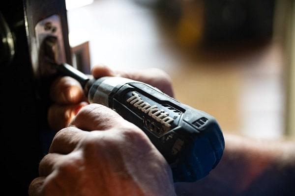 Как сэкономить на ремонте: 8 полезных советов