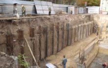 В Уфе на строительство новой поликлиники уйдет 2 млрд руб.