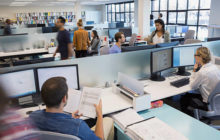 Контрольные полиграфические проверки сотрудников