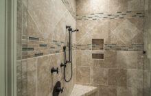 Аргументы против ванны и за душевую кабину