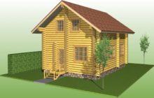 Способы выбора проекта дома