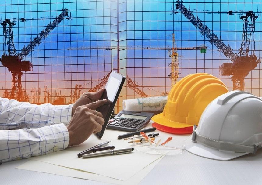 Управление строительством: аутсорсинг услуг заказчика