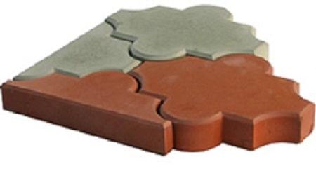 Изготовление и укладка бетонных изделий