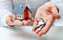 О покупке квартиры