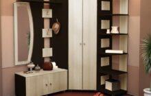 Продажа мебели через интернет-магазин